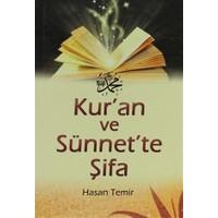 Kur'an ve Sünnet'te Şifa