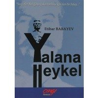 Yalana Heykel