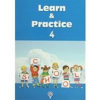 Learn Practice 4