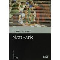 Matematik - Timothy Gowers
