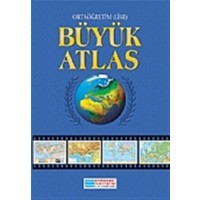 Büyük Atlas Orta Öğretim (Lise)