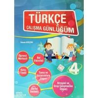 Türkçe Çalışma Günlüğüm 4