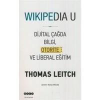 Wikipedia U
