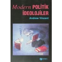 Modern Politik İdeolojileri