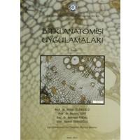 Bitki Anatomisi Uygulamaları