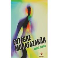 Entegre Muhafazakar