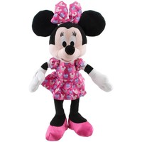 Minnie Butik Cupcake 25 cm