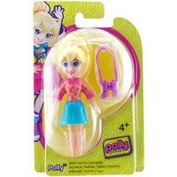 Polly Pocket Bebekler Polly Model 1