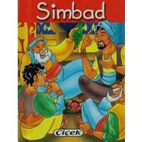 Simbad (Mini Boy)