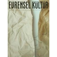 Evrensel Kültür Dergisi Sayı : 250 Ekim 2012
