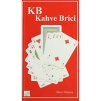 KB Kahve Brici - Dejenere King