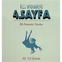 Yazko Somut 4. Sayfa