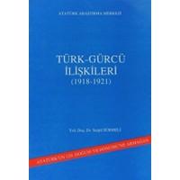 Türk - Gürcü İlişkileri