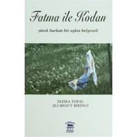 Fatma ile Kodan
