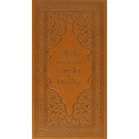 Kur'an-ı Kerim'den Sureler ve Dualar