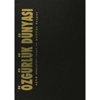 Özgürlük Dünyası Aylık Sosyolist Teori ve Politika Dergisi Cilt:8 Sayı:59-67