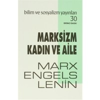 Marksizm Kadın ve Aile