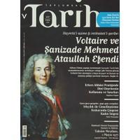 Toplumsal Tarih Dergisi Sayı: 237