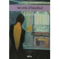 Secrets d'Istanbul