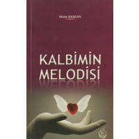 Kalbimin Melodisi