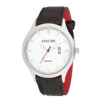Apache Kol Saati Ve Kutusu