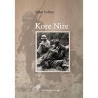 Kore Nire