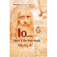 Io,... Tıpta L. Da Vinci Kodu