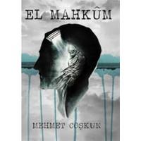 El Mahkum