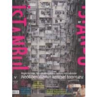 İstanbul Dergisi Sayı: 60