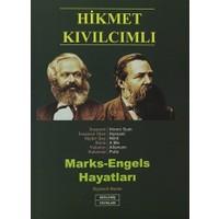 Marks - Engels Hayatları