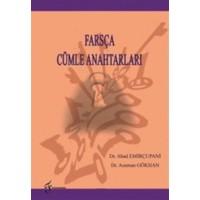 Farsça Cümle Anahtarları