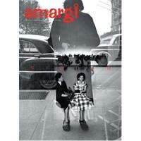 Amargi Feminist Dergi Sayı : 32