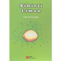 Sihirli Limon