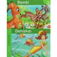 Bambi - Denizkızı