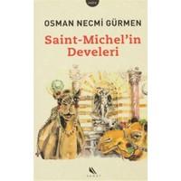 Saint-Michel'in Develeri