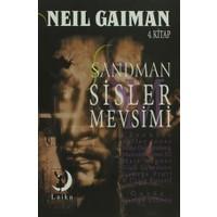 Sandman 4: Sisler Mevsimi