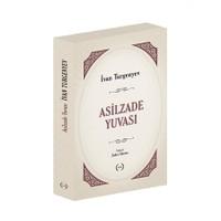 Asilzade Yuvası