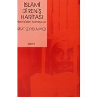 İslami Direniş Haritası