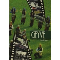 Geyve