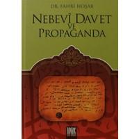 Nebevi Davet ve Propaganda
