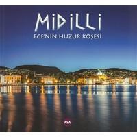Midilli