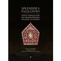Splendor ve Pageantry