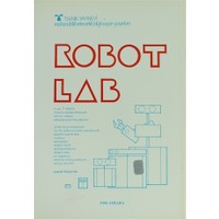 Robot Lab