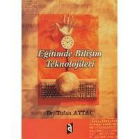 Eğitimde Bilişim Teknolojileri