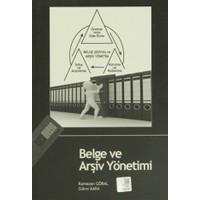 Belge ve Arşiv Yönetimi