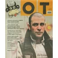 Ot Dergisi Sayı: 12