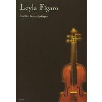 Leyla Figaro