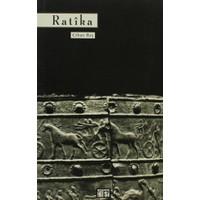 Ratika