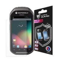 Ipg Motorola Symbol Mc40 / Mc40N0 Görünmez Ekran Koruyucu (6 Adet)