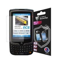 Ipg Motorola Symbol Mc50 / Mc70 / Mc75A Görünmez Ekran Koruyucu (6 Adet)